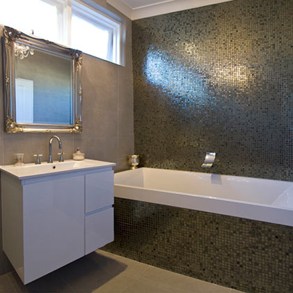 Things to Avoid When Renovating Your Bathroom