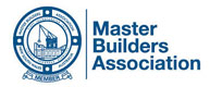 Masters Builders Association Logo